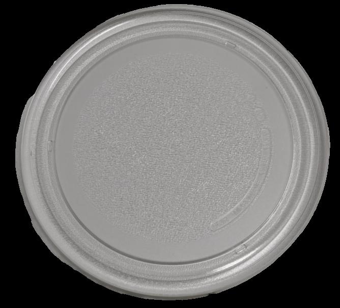 talíř do mikrovlnky skleněný - 3390W1G005A Ostatní