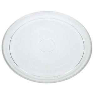 talíř mikrovlnná trouba Whirlpool / Indesit - 480120101083
