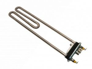 topení pračka LG - AEG33121503