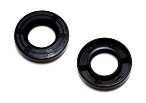 těsnící kroužek, gufero pro pračky 30 x 55 x 10