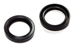 těsnící kroužek, gufero pro pračky 40 x 55 x 10
