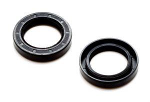 těsnící kroužek, gufero pro pračky 40 x 60 x 10