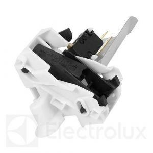zámek dveří myčka Electrolux - 4055259669