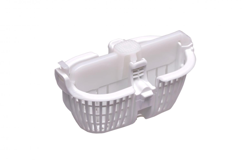 filtr čerpadla pro pračky Zanussi, Electrolux, AEG - 1327138150 AEG / Electrolux / Zanussi