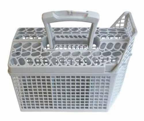 koš na příbory, košík na příbory do myčky Zanussi, Electrolux, AEG - 1118401809 AEG / Electrolux / Zanussi
