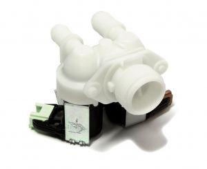 ventil dvoucestný přímý pračka Electrolux - 1325186110