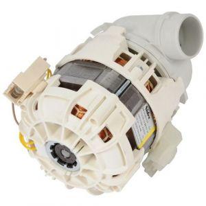 čerpadlo cirkulační myčka Electrolux - 50299965009