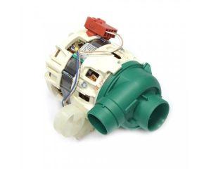 čerpadlo cirkulační myčka Electrolux - 4055070025