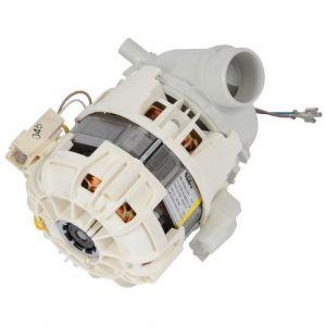 čerpadlo cirkulační pro myčky Favorit, AEG, Electrolux, Zanussi