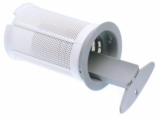 filtr pro myčky Indesit, Ariston, Hotpoint - C00142344 Whirlpool / Indesit