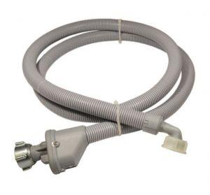 Hadice napouštěcí aqua myček nádobí Whirlpool Indesit - 481010744850