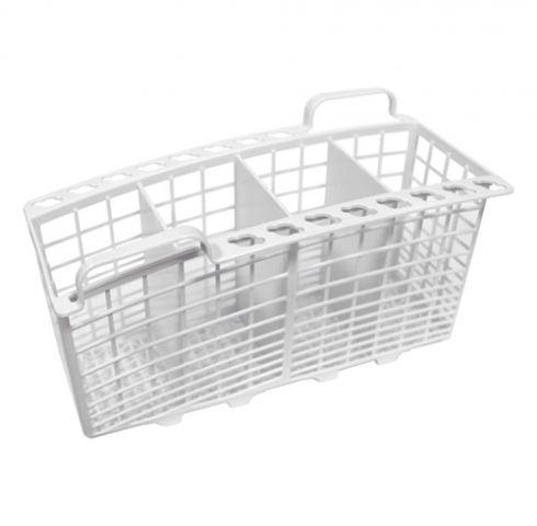 koš na příbory, košík do myčky Indesit Ariston - C00063841 Whirlpool / Indesit