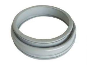 manžeta pračka Whirlpool / Indesit - C00111416