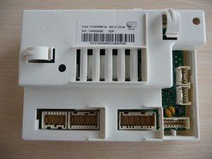 modul elektroniky do pračky Indesit, Ariston - C00252878 Whirlpool / Indesit