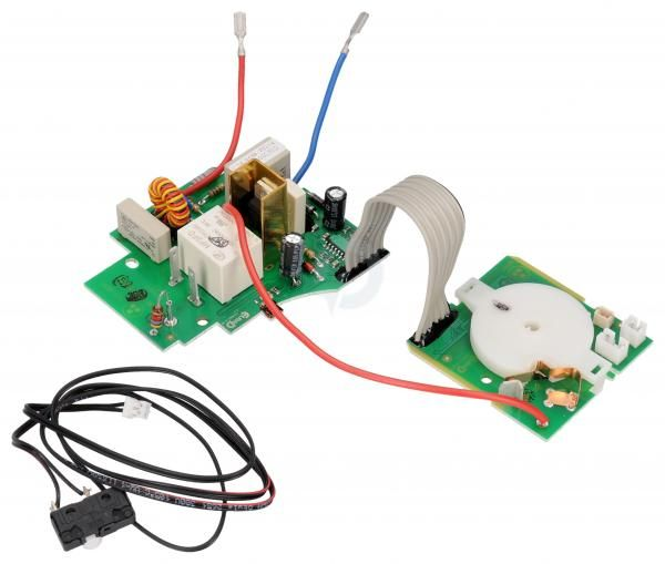 modul elektroniky do robotu Bosch a Siemens - 00629487 Bosch / Siemens