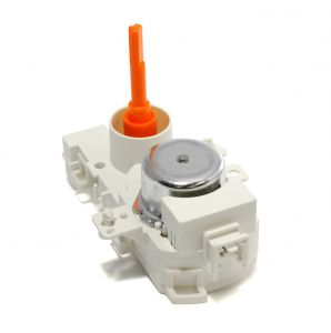 distributor vody myčka Whirlpool / Indesit - 481010745147