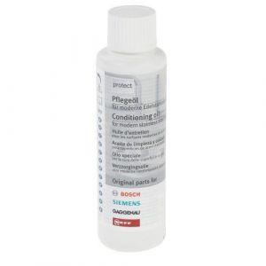 ošetřující olej na nerezové povrchy - 00311567
