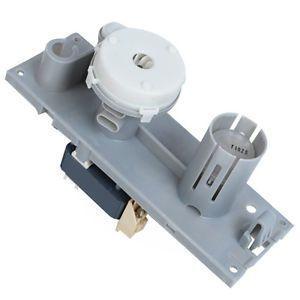 Čerpadlo do sušičky Bosch, Siemens - 00497217 Bosch / Siemens