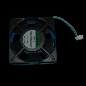 motor - ventilátor pro sušičku Gorenje