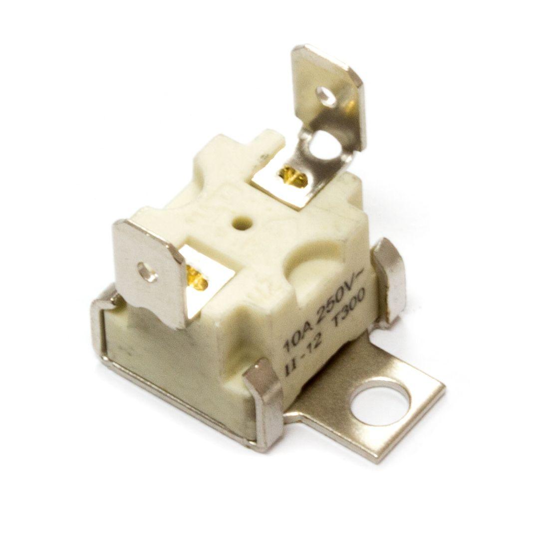 pojistka, tepelná ochrana, termostat sporáku AEG, Electrolux - 3570560015 AEG / Electrolux / Zanussi