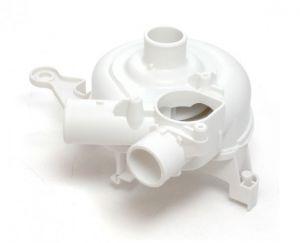 příruba čerpadla myčka Whirlpool / Indesit - C00088889