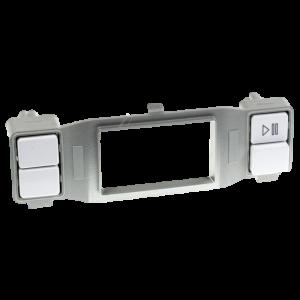tlačítková jednotka myčka Beko - 1766781200