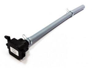 sada - hladinový spínač pro myčky AEG, Electrolux