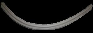 těsnění dveří dolní do myčky Beko Amica Whirlpool - 1887560600 Beko / Blomberg