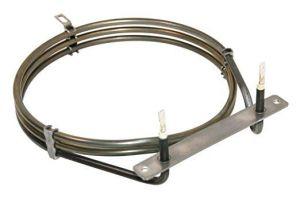 těleso topné kruhové trouby Electrolux - 3116448006