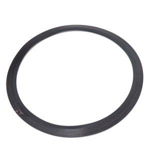 Těsnění sušička BSH - 00652500