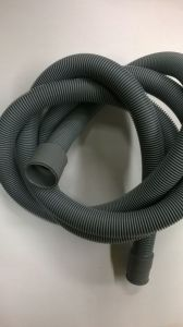 univerzální vypouštěcí hadice pro myčky Indesit, Ariston, Baumatic Ostatní