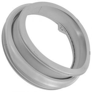 těsnění dveří, manžeta do pračky Zanussi, Electrolux, AEG - 4055142147 AEG, Electrolux, Zanussi
