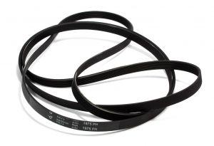 Řemen 1975H7 sušička Electrolux - 1258288107