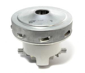 Motor vysavač Kärcher - 063700003