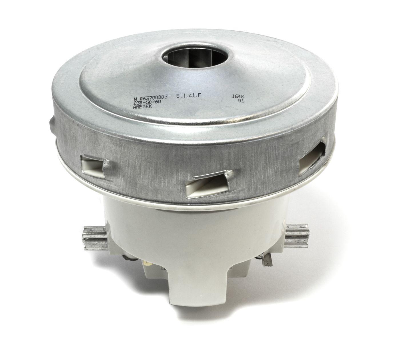 agregát, sací motor, turbína do vysavače Karcher - 063700003 Kärcher