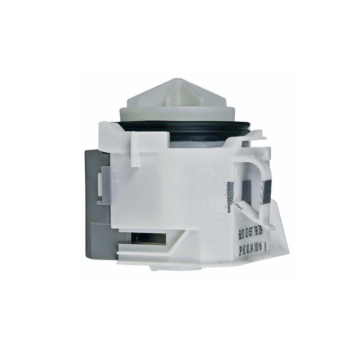 čerpadlo do myček Bosch, Siemens a Gorenje z produkce BSH - 00631200 Bosch / Siemens