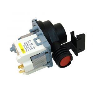 čerpadlo vypouštěcí myčka Electrolux - 1110984109