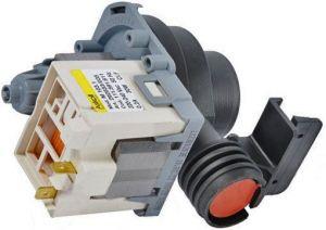 čerpadlo vypouštěcí myčka AEG - Electrolux