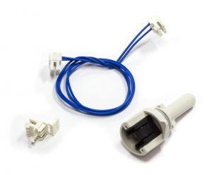 NTC termistor myčka Whirlpool