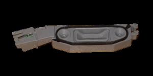snímač pozice dveří myčka BSH - 00611312