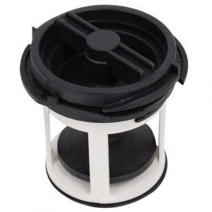 Filtr čerpadla pračka Whirlpool / Indesit - 481948058106
