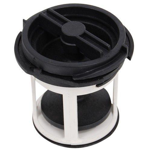 filtr čerpadla do pračky Whirlpool - 481948058106 Whirlpool / Indesit
