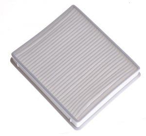 Hepa filtr vysavač Samsung - DJ6300672D