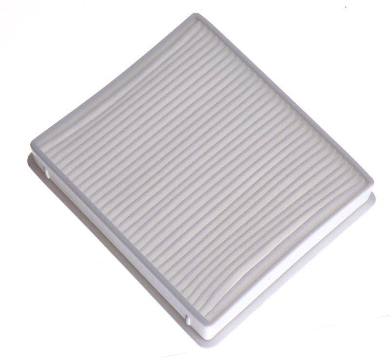 filtr do vysavače, síto, mikrofiltr, Hepa filtr Samsung - DJ63-00672D