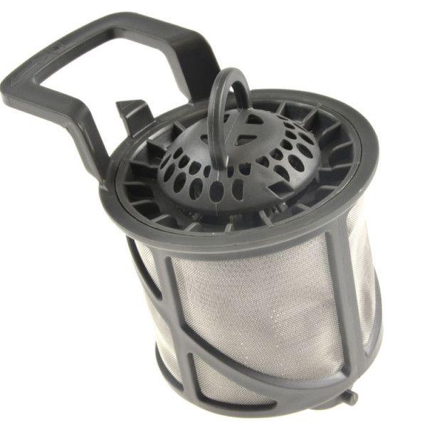 filtr, sítko myčka nádobí Zanussi, Electrolux, AEG - 8075472269 AEG / Electrolux / Zanussi