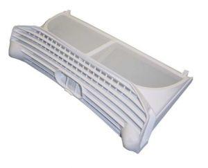 filtr sušička Whirlpool / Indesit - 481248058322