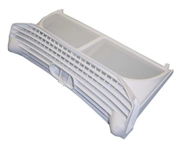 Vzduchový filtr do sušičky Whirlpool - 481248058322 Whirlpool / Indesit