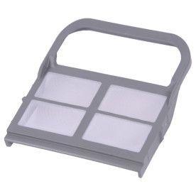 filtr sušička Electrolux - 1366349015