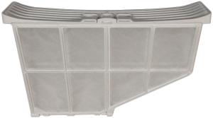 filtr sušička Electrolux - 1366339024