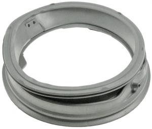 manžeta pračka LG - MDS64212801